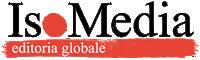 Isomedia Logo