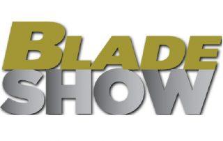 blade-show