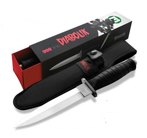 coltello per film DIABOLIK