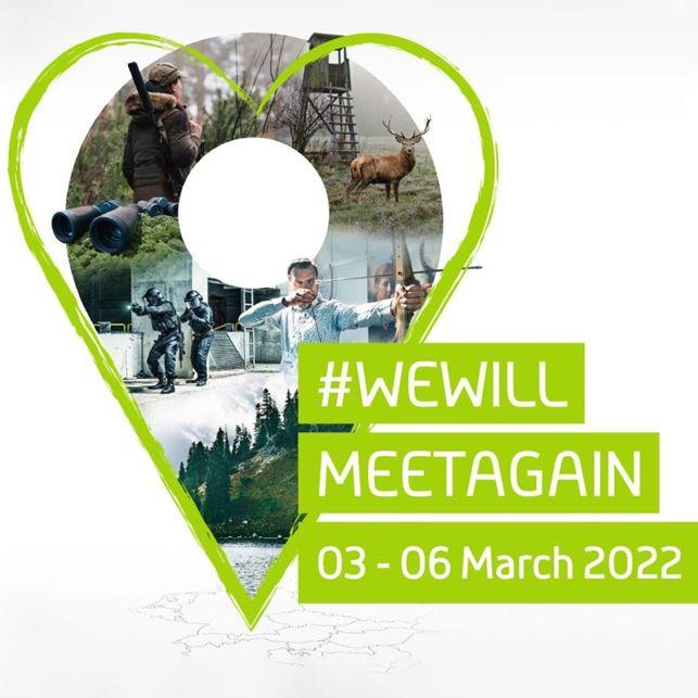 IWA - dal 3 al 6 marzo 2022