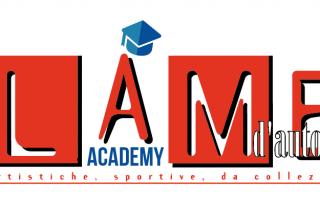 LAME D D'AUTORE Academy